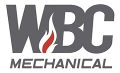 WBC MechanicalWBC Mechanical logo